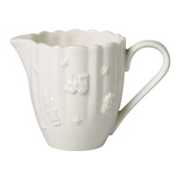 "картинка Villeroy&Boch ""Toy""s Delight"" Royal Classic Молочник 0,22 л."
