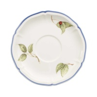 "Villeroy Boch картинка Villeroy&Boch ""New Wave Caffe Cities of the World - Prag"" Кружка с ручкой 0.35 л. 