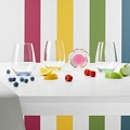Villeroy Boch картинка раздела Бокалы Colourful Life