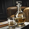 Villeroy Boch картинка раздела Scotch Whisky